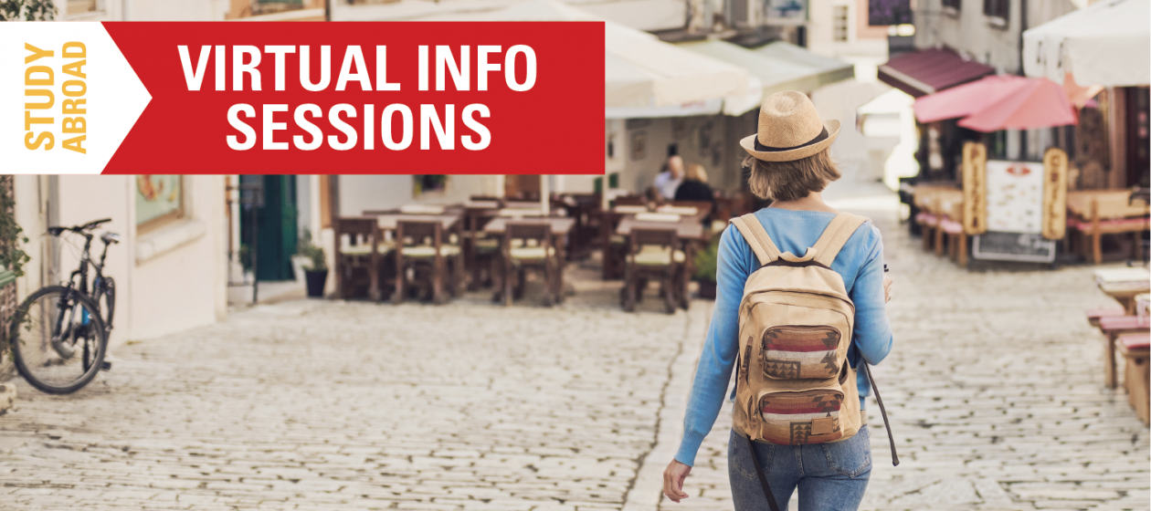 Click to view upcoming virtual info sessions!